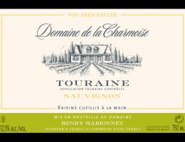 16933-640x480-etiquette-domaine-de-la-charmoise-blanc--touraine
