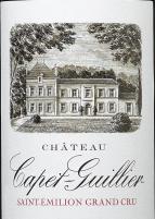 29118-250x600-bouteille-chateau-capet-guillier-rouge--saint-emilion-grand-cru